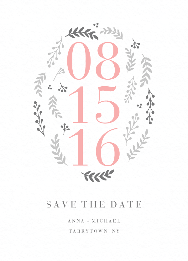 save-the-date-grey-floral.png