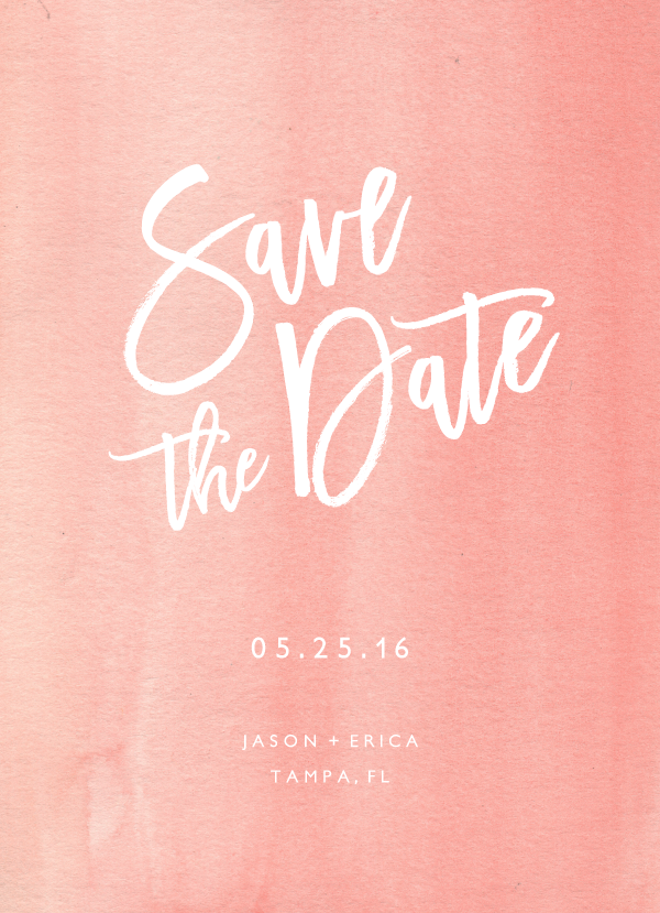 save-the-date-pink-watercolor.png