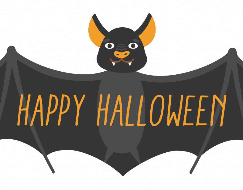 bat-halloween.jpg
