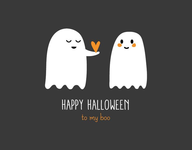 my-boo-halloween.jpg