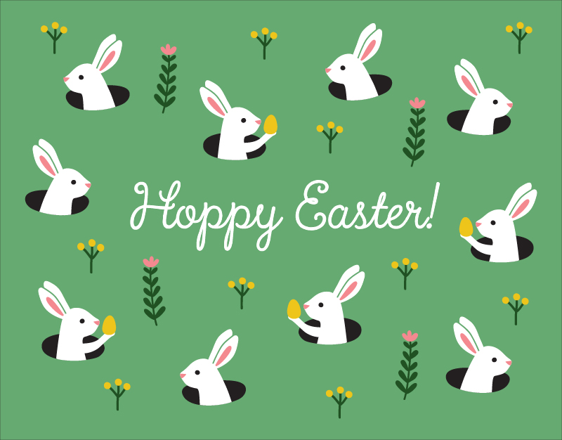 bunny-chase.jpg