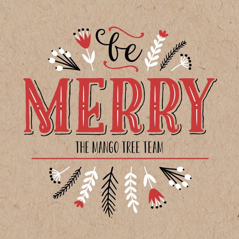 corporate-be-merry.jpg