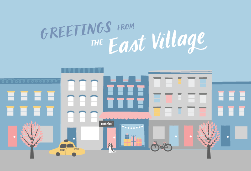 greetings-from-ev-postcard-front.png