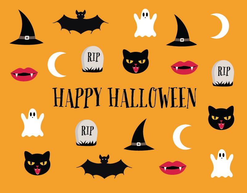 halloween-pattern.jpg