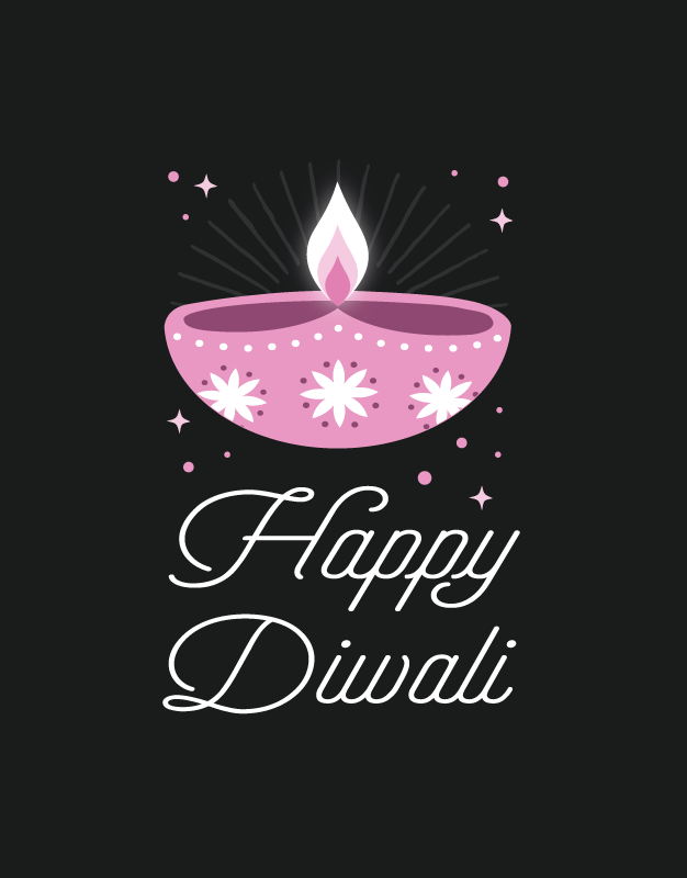 happy-diwali-pink-lights.png