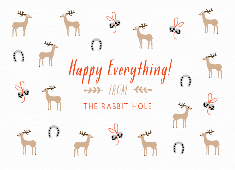 happy-everything-reindeer.png