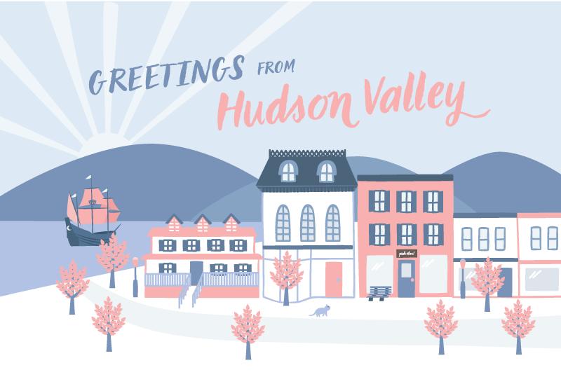 hv-postcard.png
