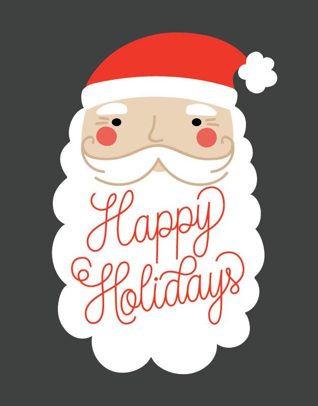 santa-face-holidays.jpg