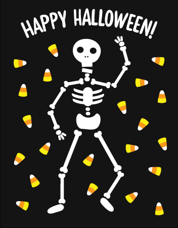 sceleton-halloween.png