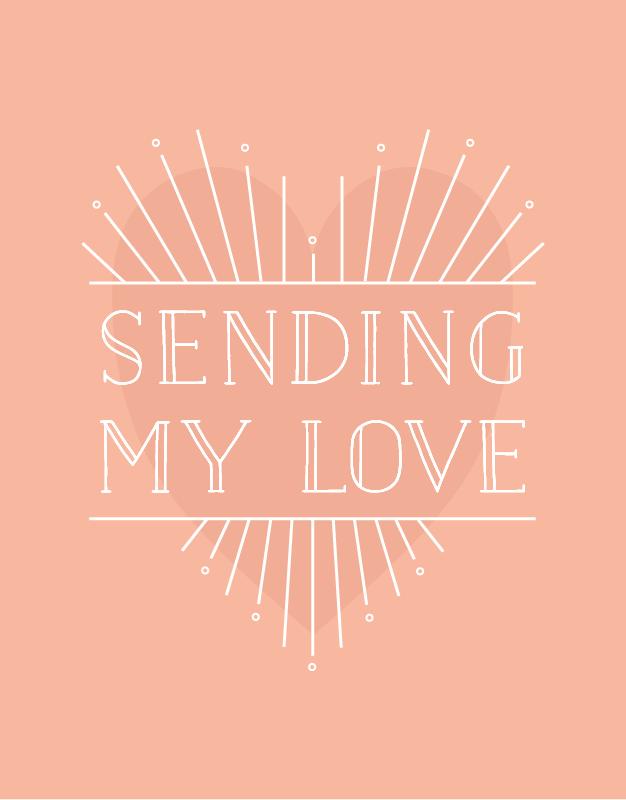 sending-love-art-deco.png