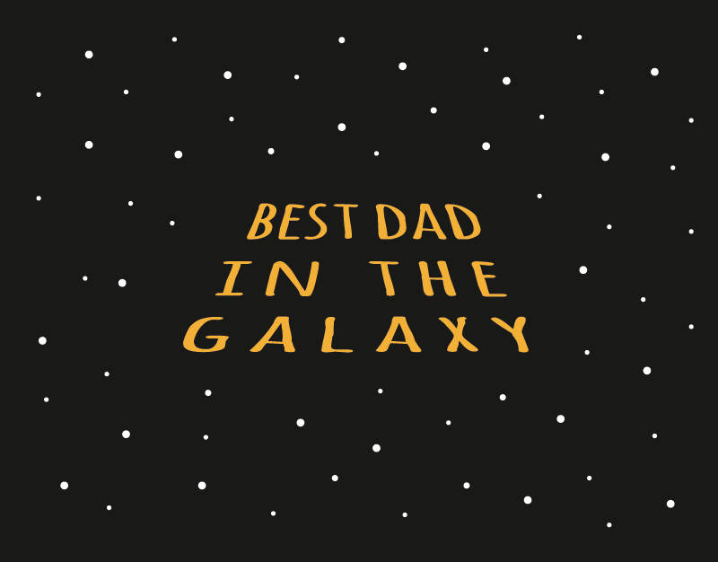 star-wars-best-dad.png