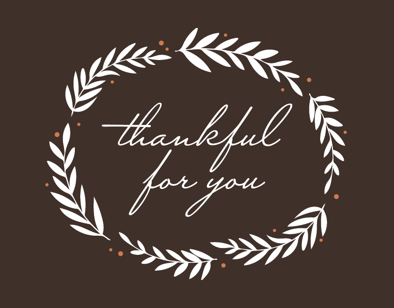 thankful-wreath.png