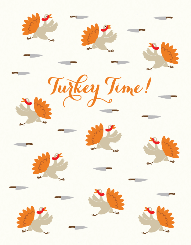 turkey-time.png