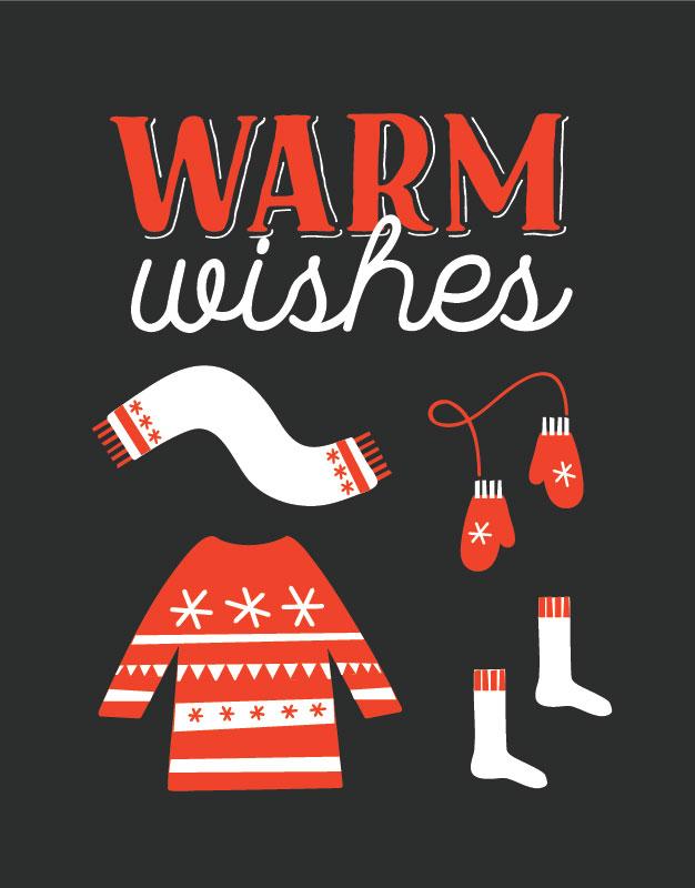 warm-wishes.jpg