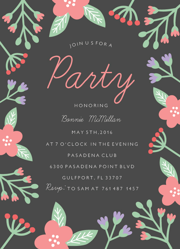 grey-floral-party-invite.jpg