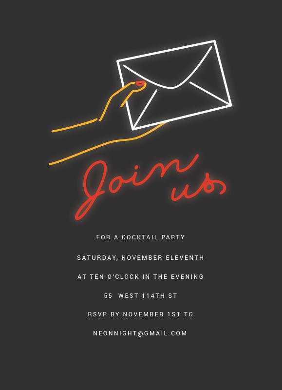 join-us-neon.jpg