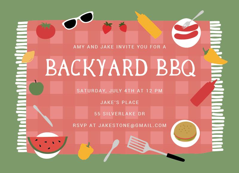 backyard-bbq-picnic.png