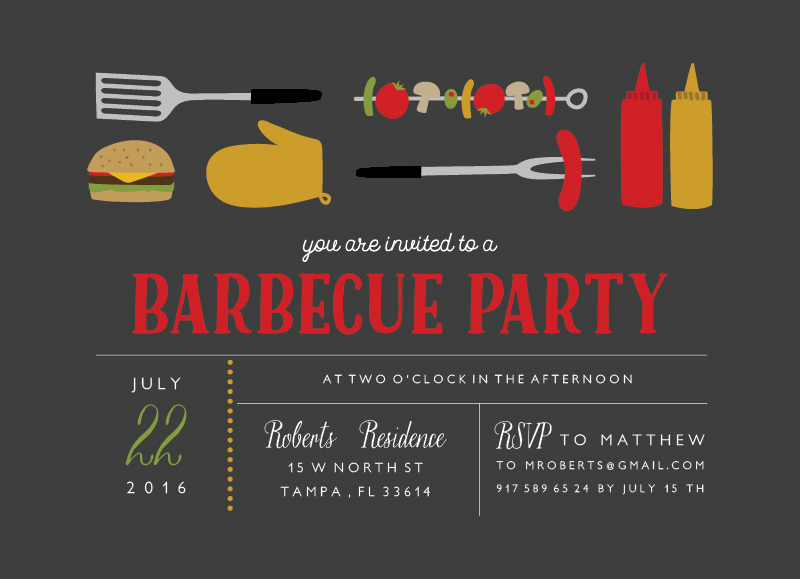 vintage-bbq-party-invite.jpg