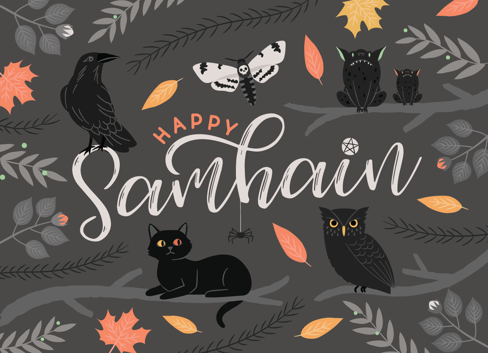 kr-happy-samhain-card-front.png