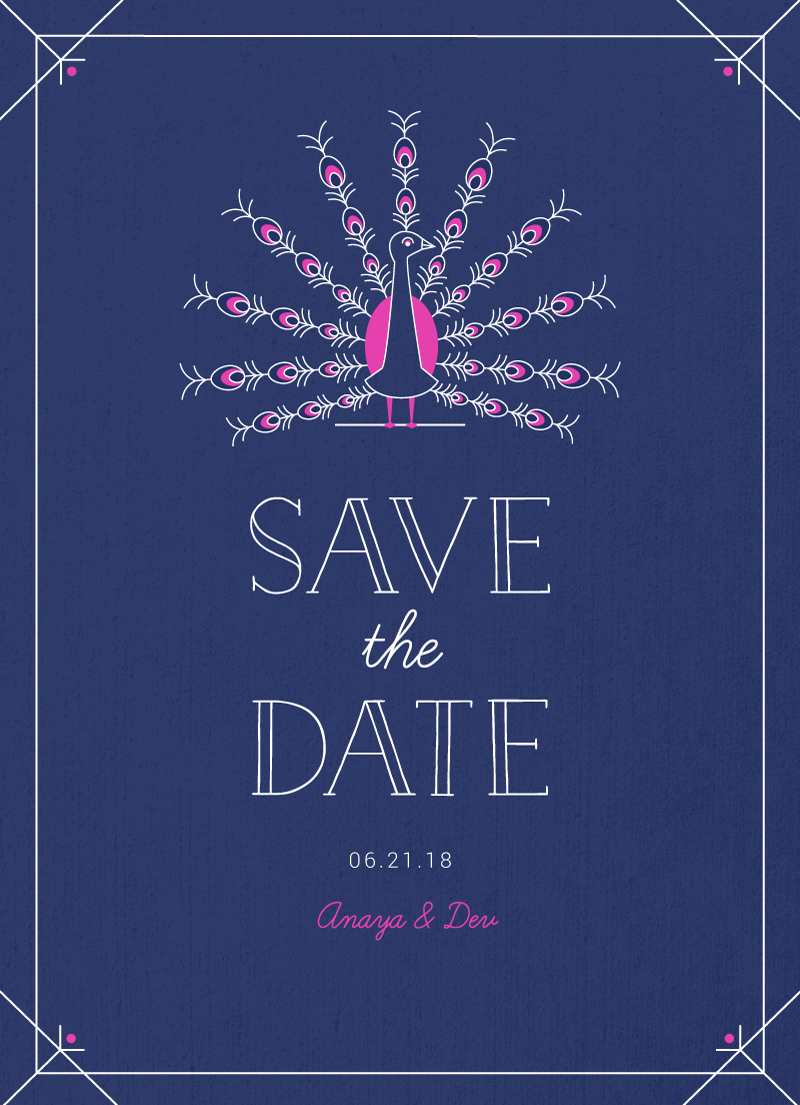 art-deco-peacock-save-the-date.png