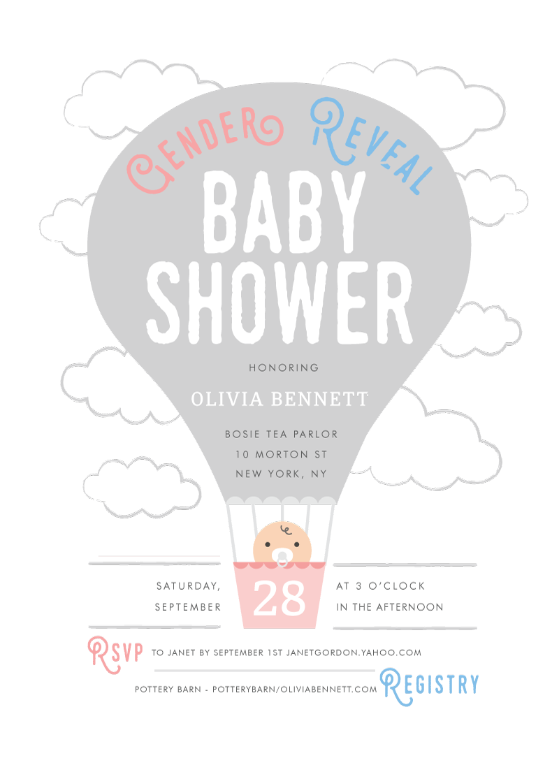 hot-air-balloon-baby-shower.png
