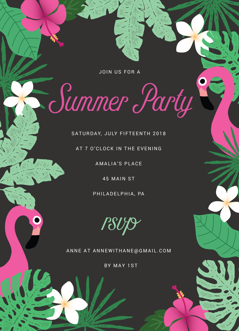 tropical-party-invite.png