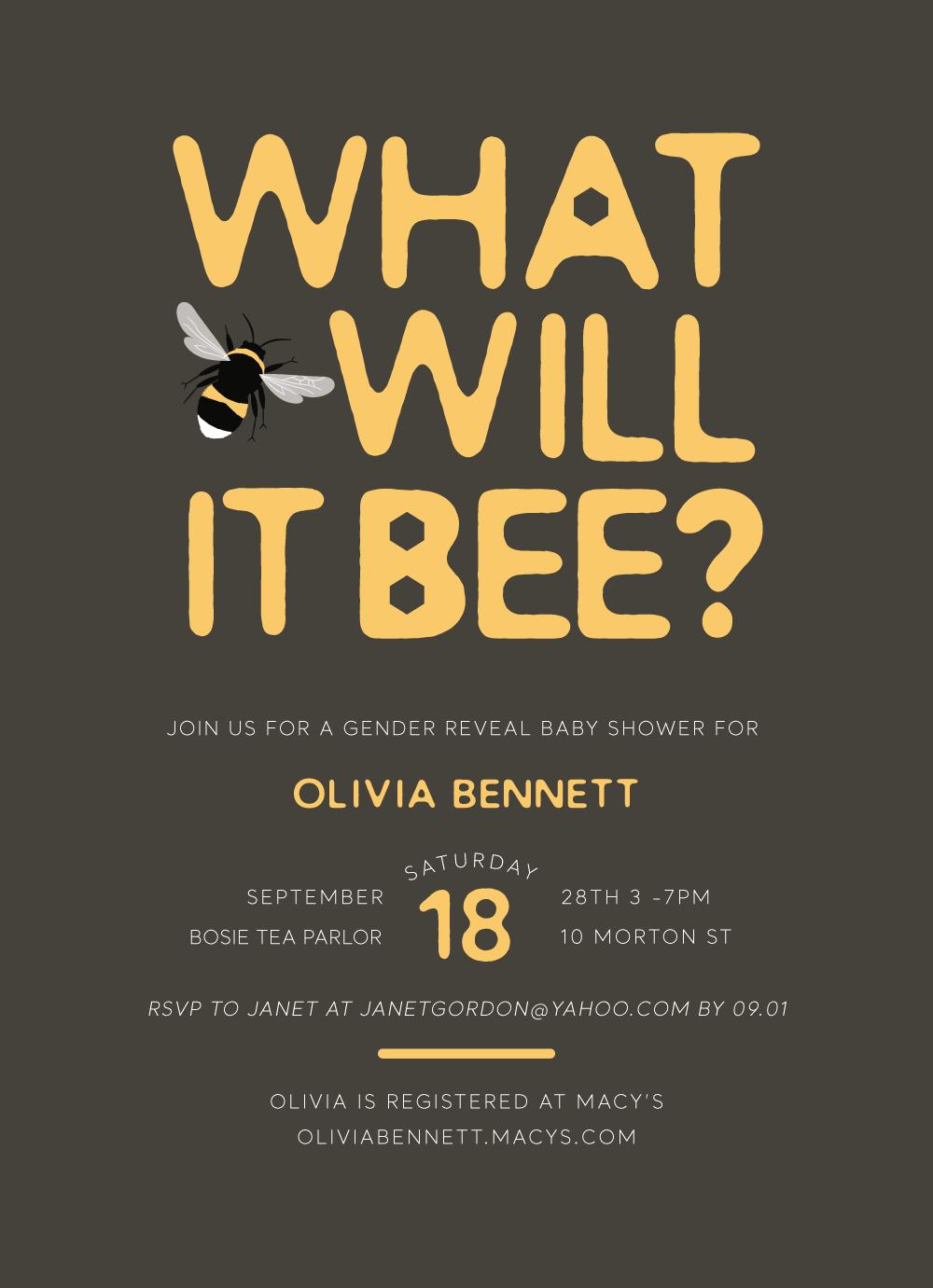 bee-gender-reveal.png