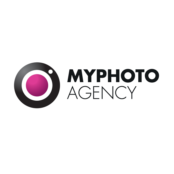My Photo Agency