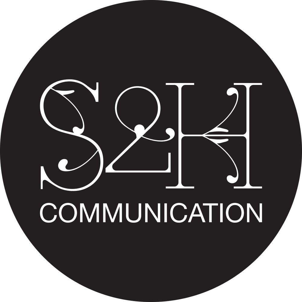 S2H Communication