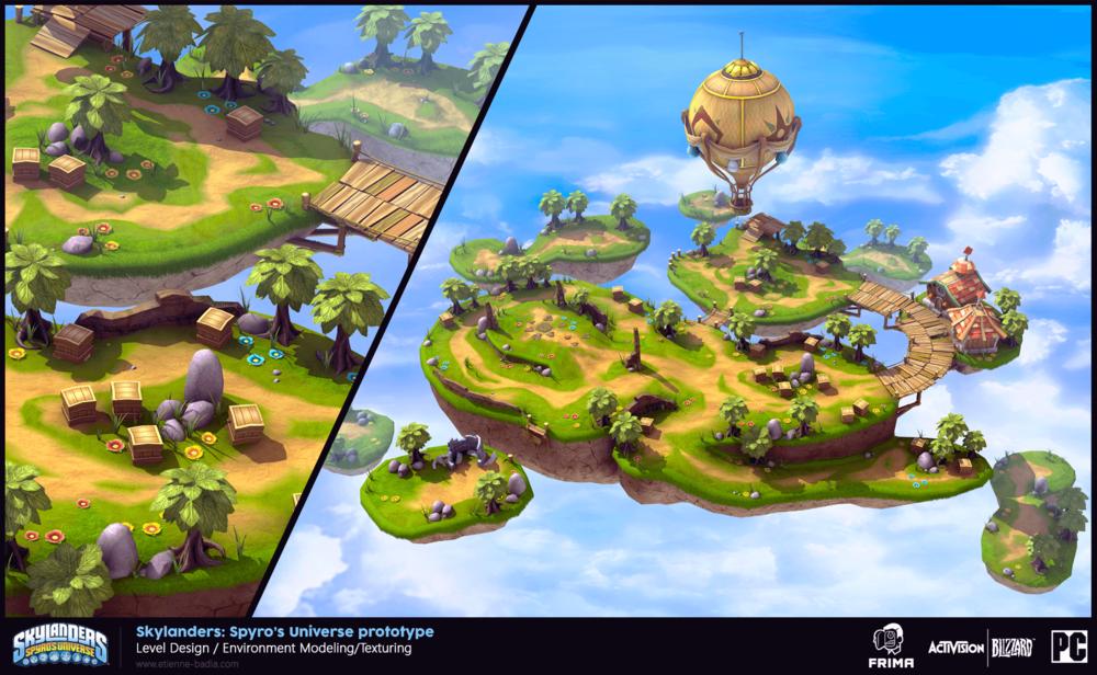 Spyro's-Universe-2.png