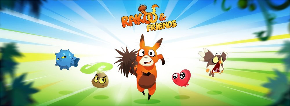 Rakoo & Friends  Old Skull Games - Mozilla Firefox.jpg