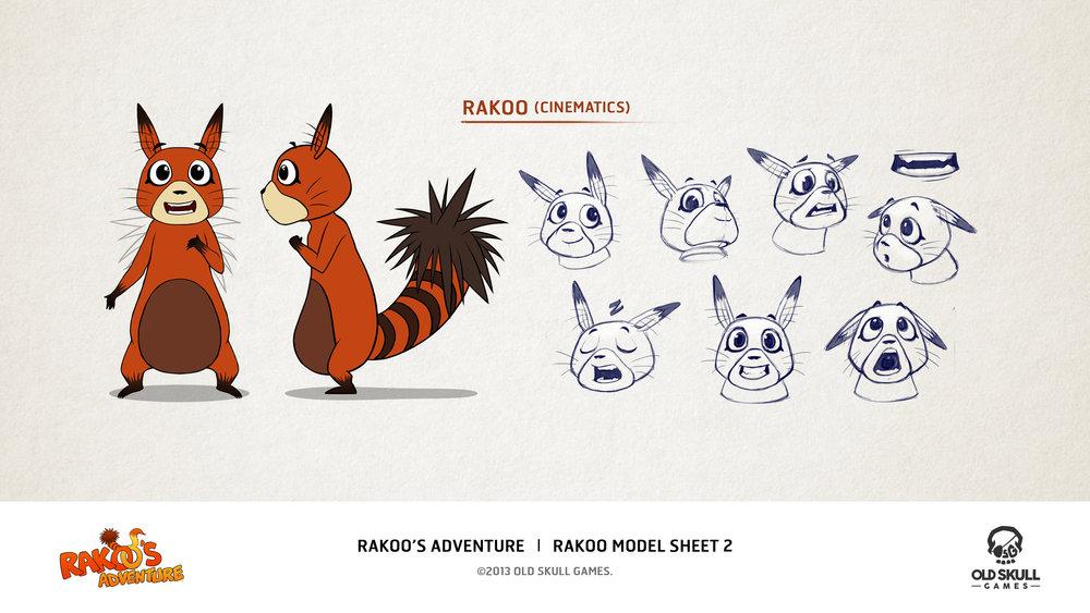 Rakoo_model.jpg