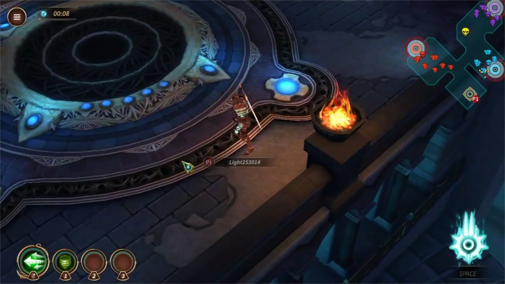 Lightbringers Saviours of Raia - Facebook gameplay PlayRawNow - YouTube - Opera_3.jpg