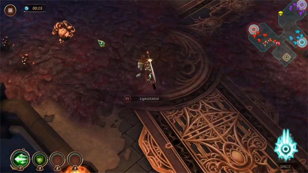 Lightbringers Saviours of Raia - Facebook gameplay PlayRawNow - YouTube - Opera_4.jpg