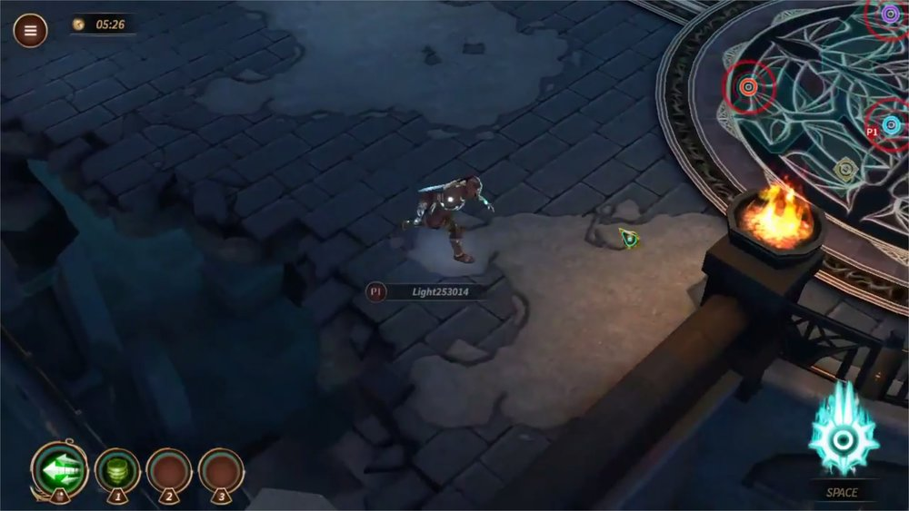 Lightbringers Saviours of Raia - Facebook gameplay PlayRawNow - YouTube - Opera_6.jpg