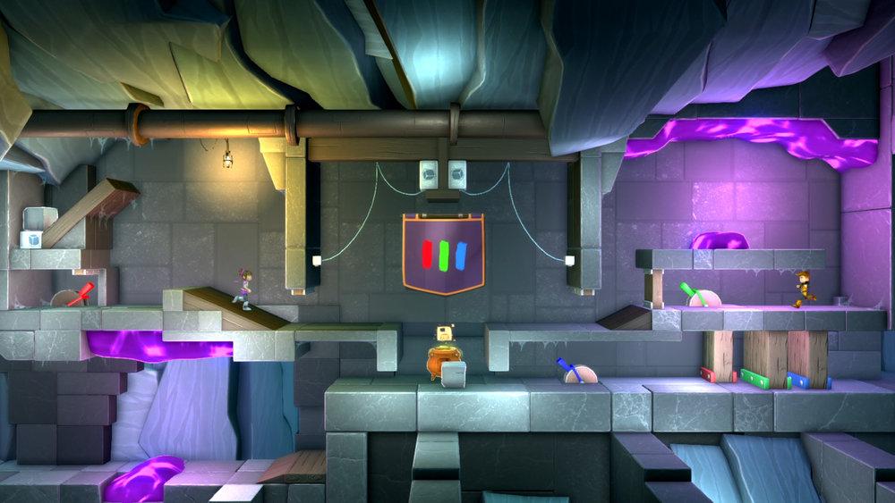 Cavern_puzzle_01.jpg