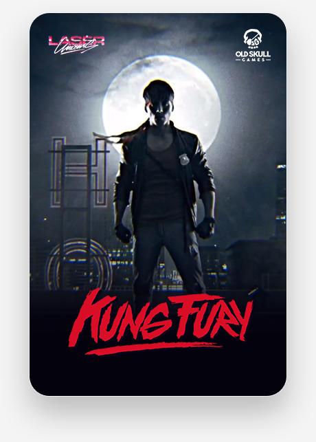 kungfury_portrait.png