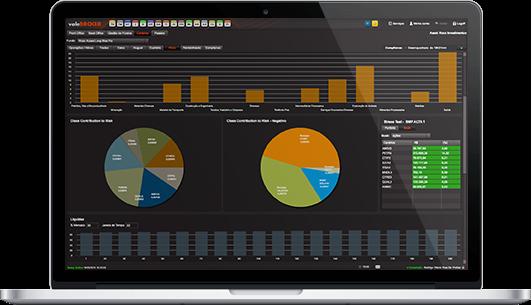 software-para-gestoras-de-investimentos.png