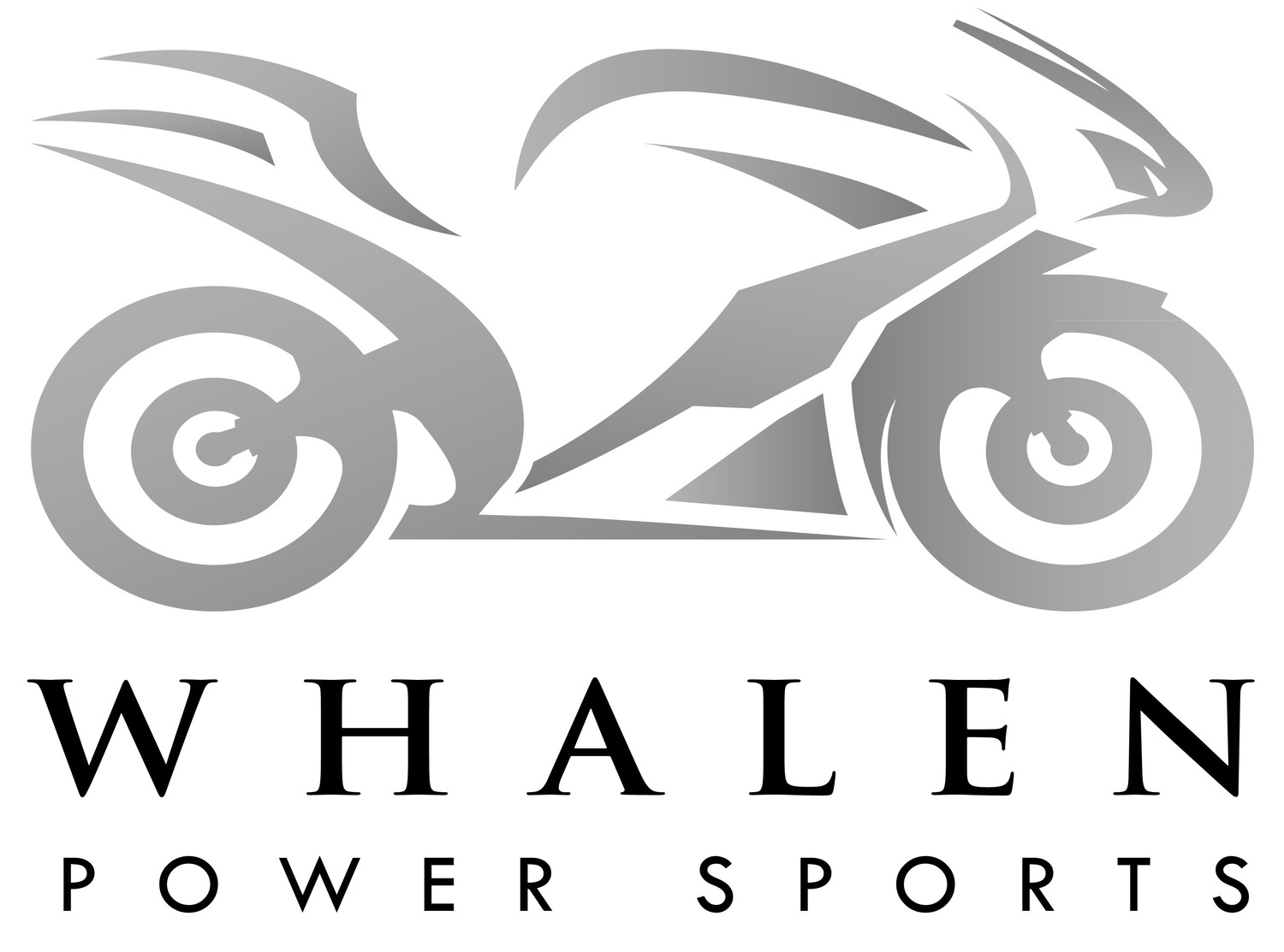 Motorcycle Dealer | Fort Myers, Port Charlotte, Naples - Whalen Powersports