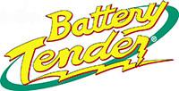 batterytender.jpg