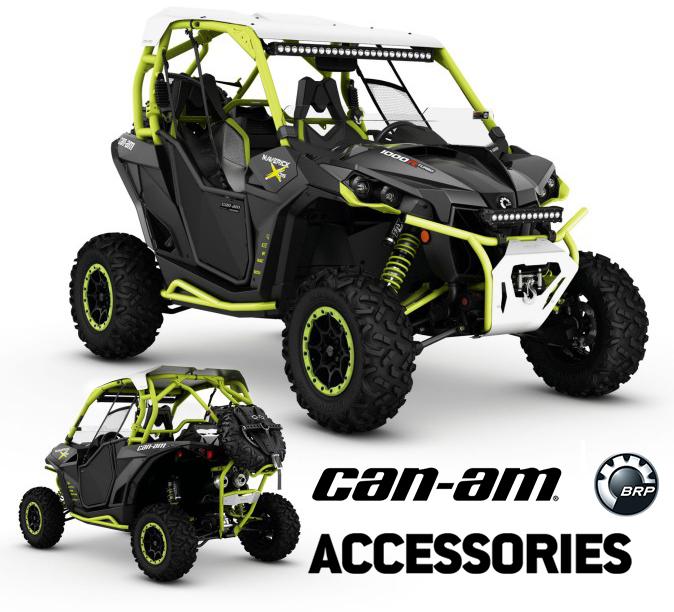 can-am_accessories.jpg