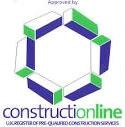 Constructionline100.jpg