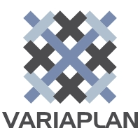 Variaplan Limited