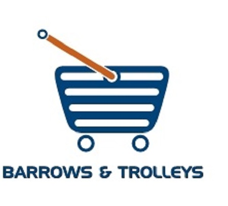 Logo - Barrows & Trolleys (2).jpeg