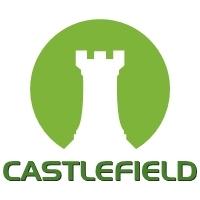 Logo - Castlefield (1).jpeg