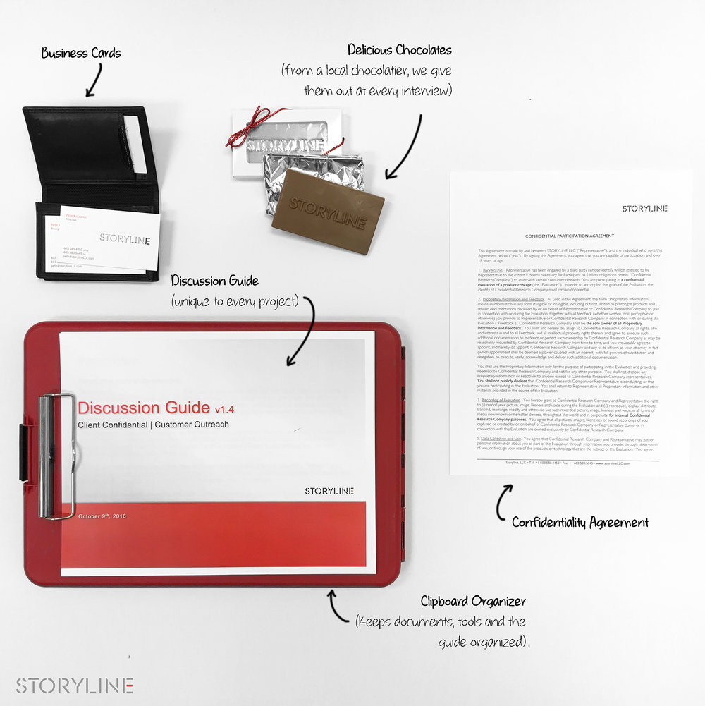 STORYLINE-Ethnography-Toolkit-Content.jpg