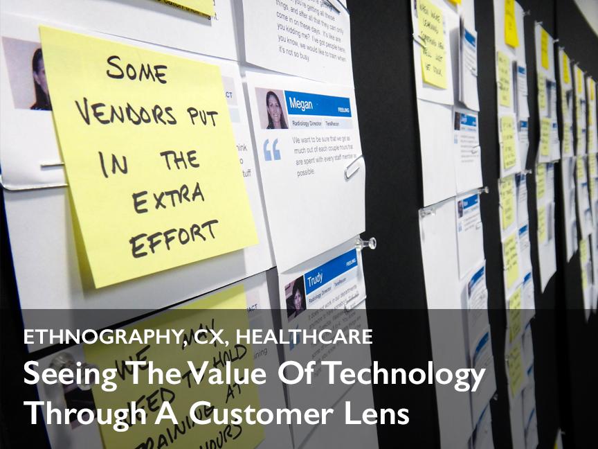 cases_customer_lens.jpg