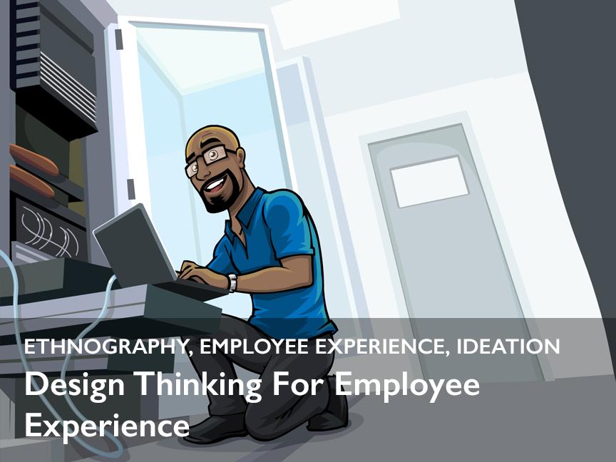STORYLINE case study employee experience.jpg