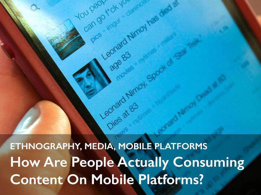 cases_mobile platforms.jpg