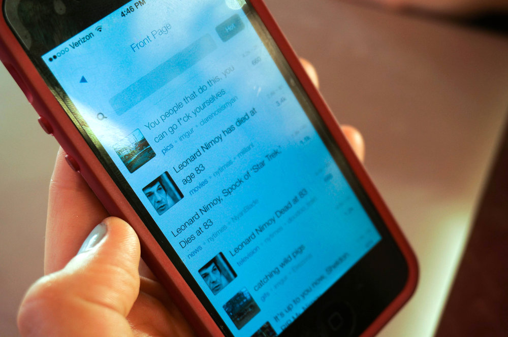 STORYLINE mobile platforms.jpg